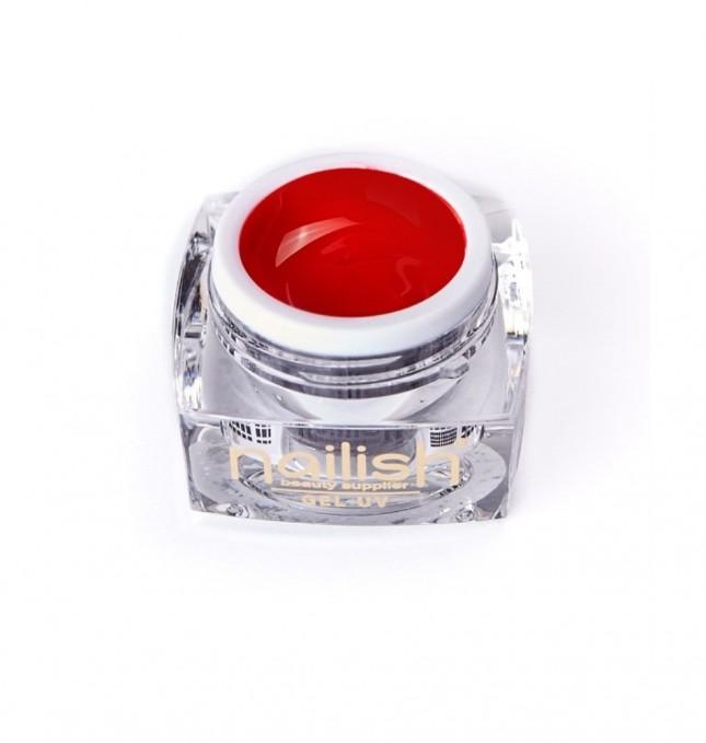 UV- LED- Paint- Gel -Nailish -Mona -Lisa- 5 ml
