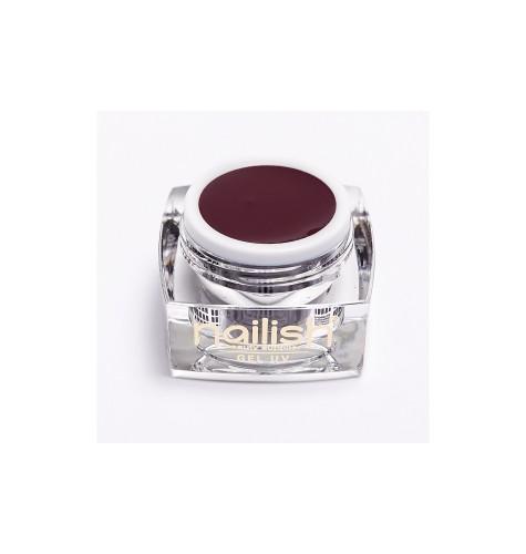 Gel -UV- LED- Color-Nailish -Seduction- 5 ml