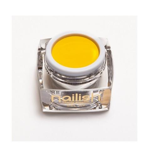 Nailish- Color- Gel -UV- LED -Sun -5ml