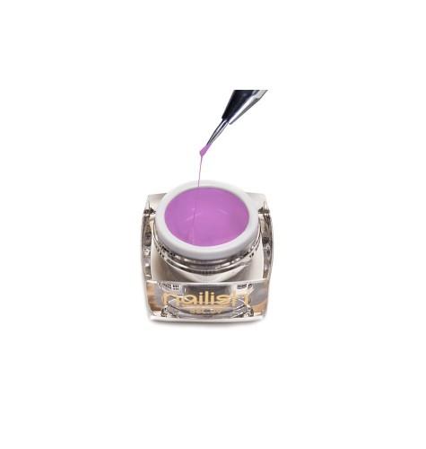 Gel- UV-LED -Nail -Art -Spider- Lily -5 ml