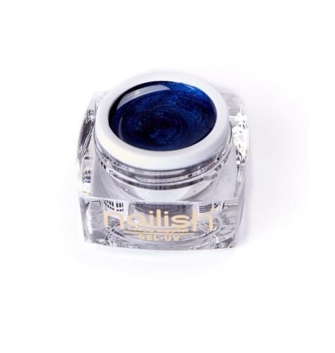 UV-LED -Gel- Glitter- Nailish -Shinning- Moon- 5 ml.