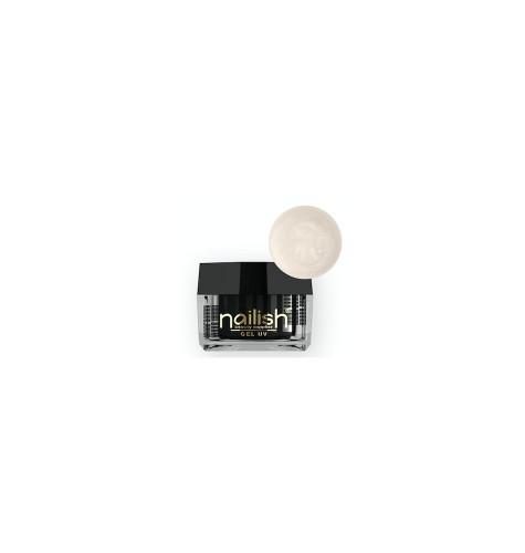 Nailish- Pinch -IT -Gel -UV -LED- 15 ml