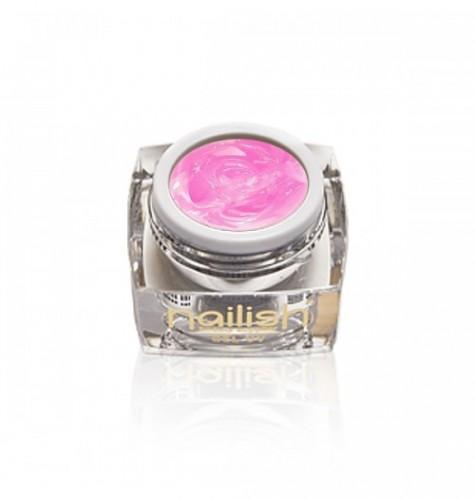 Acrygel- Master- Light- Pink -UV -LED -15 ml