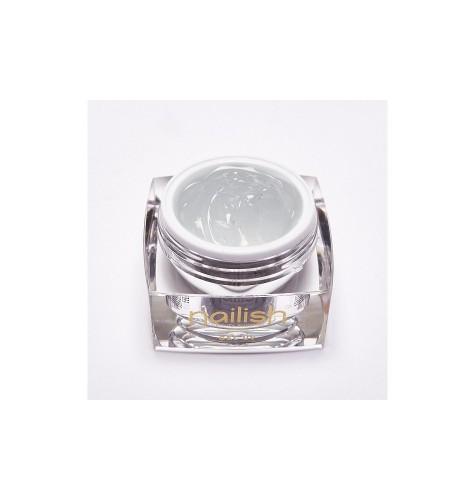Gel -UV- LED- Construction- 3 en 1 -Extra- Thick- Nailish 50 ml