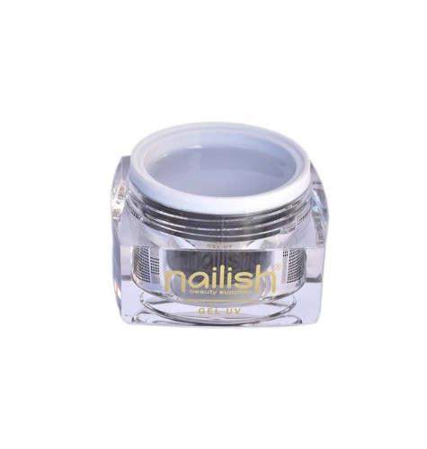 Gel- UV -LED- Base- One -Nailish- 50 ml