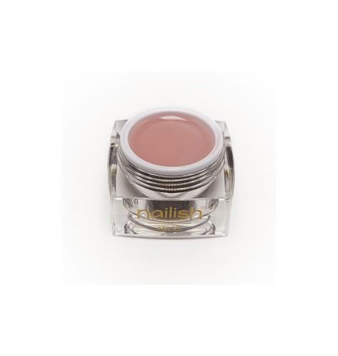 Gel -UV/LED- Make Up- Builder -Baby Boomer -50 ml.