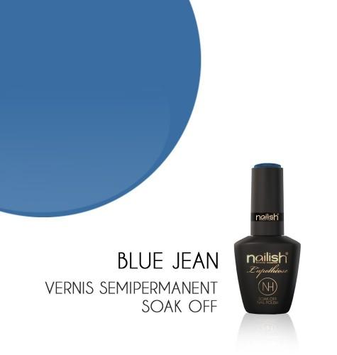 Vernis Semi Permanent UV /...