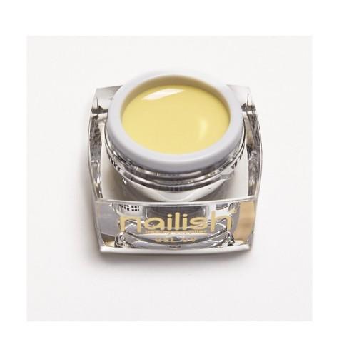 Gel- UV-LED- Color- Nailish -Wild -Tulip- 5ml