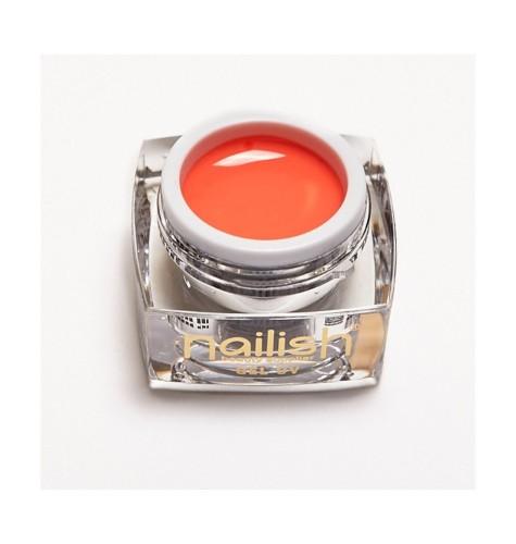 Gel Color UV/LED Nailish...