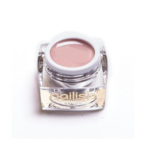Gel -UV-LED- Color- Nailish -Caffé- Frappé- 5ml