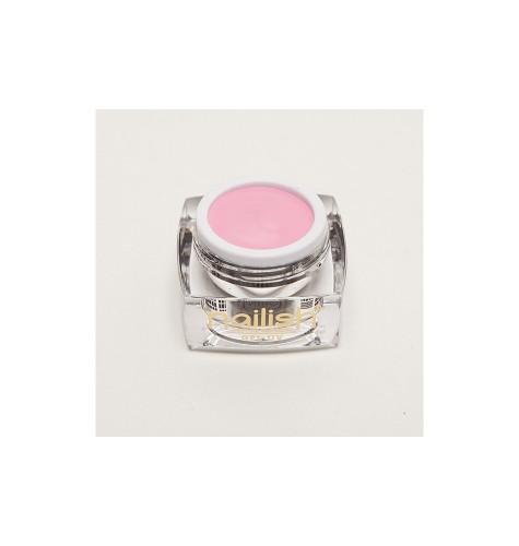 Gel -Color -UV-LED- Pink -Flower -Nailish- 5ml