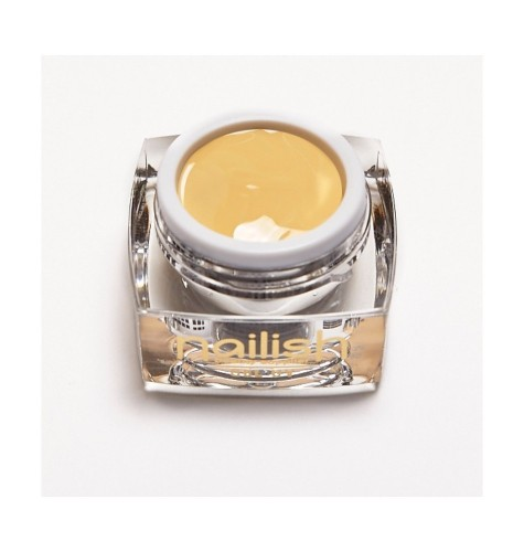Gel -UV -LED- Paint- Nailish- Twelve- Sunflowers- 5ml