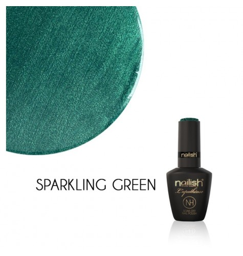 Vernis Semi Permanent UV /...