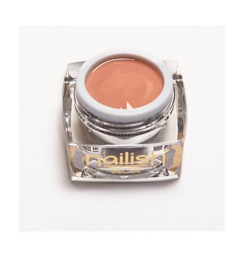 Gel -UV-LED -Paint- Nailish- Art- Style -Natural- 5ml