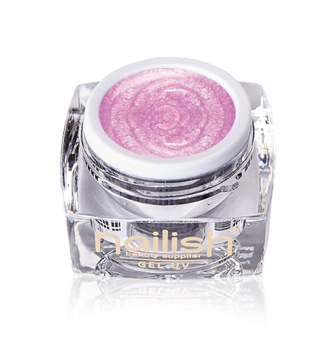 Gel Glitter UV/LED Nailish...