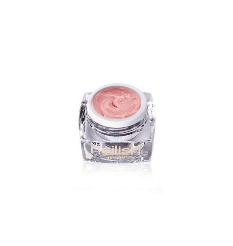 Acrygel Master Sweet Pink 15ML
