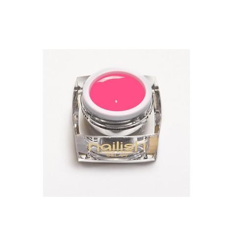 Gel- Paint- UV- LED -Marilyn- 5ml