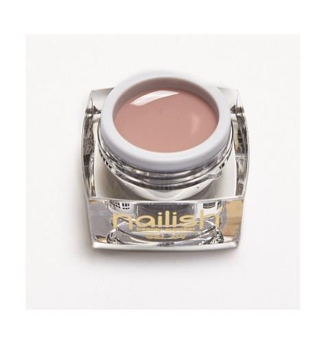 Gel- UV- LED- Color -Nailish -Natural- 5ml