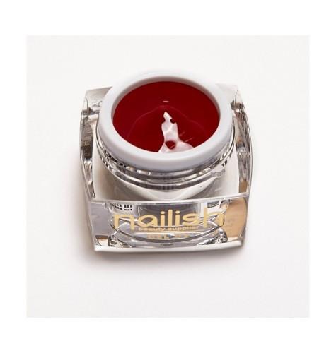 Nailish- Paint- Gel- UV- LED- Pandora- 5ml
